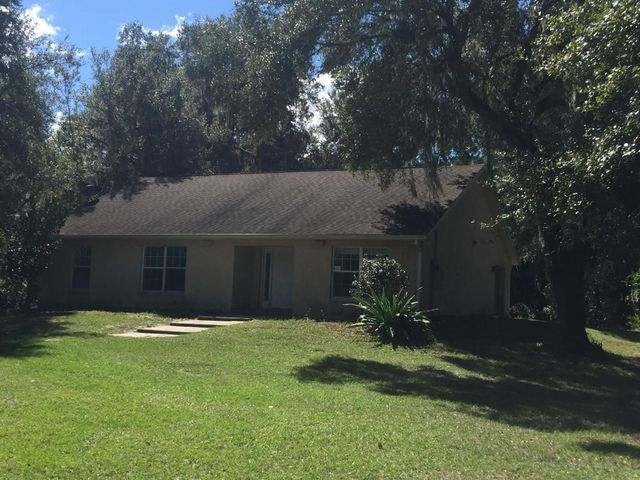 17130 nw 120th terrace rd reddick fl 32686 home for