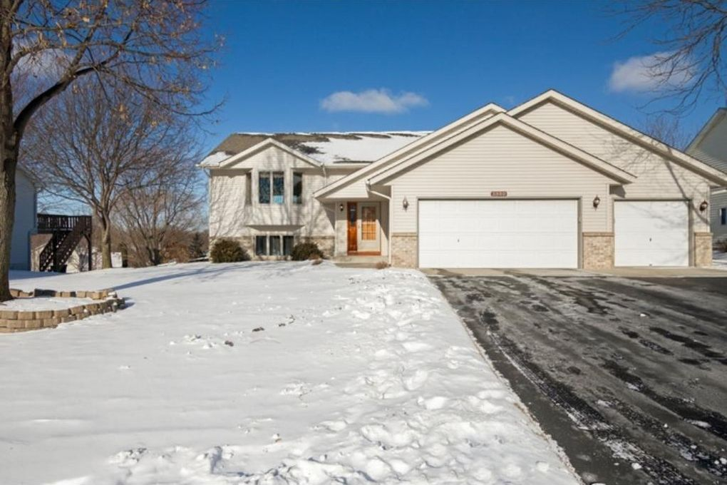 3880 Willowwood St Sw, Prior Lake, MN 55372 - realtor.com®