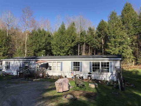South Burlington Vt Mobile Manufactured Homes For Sale Realtor Com