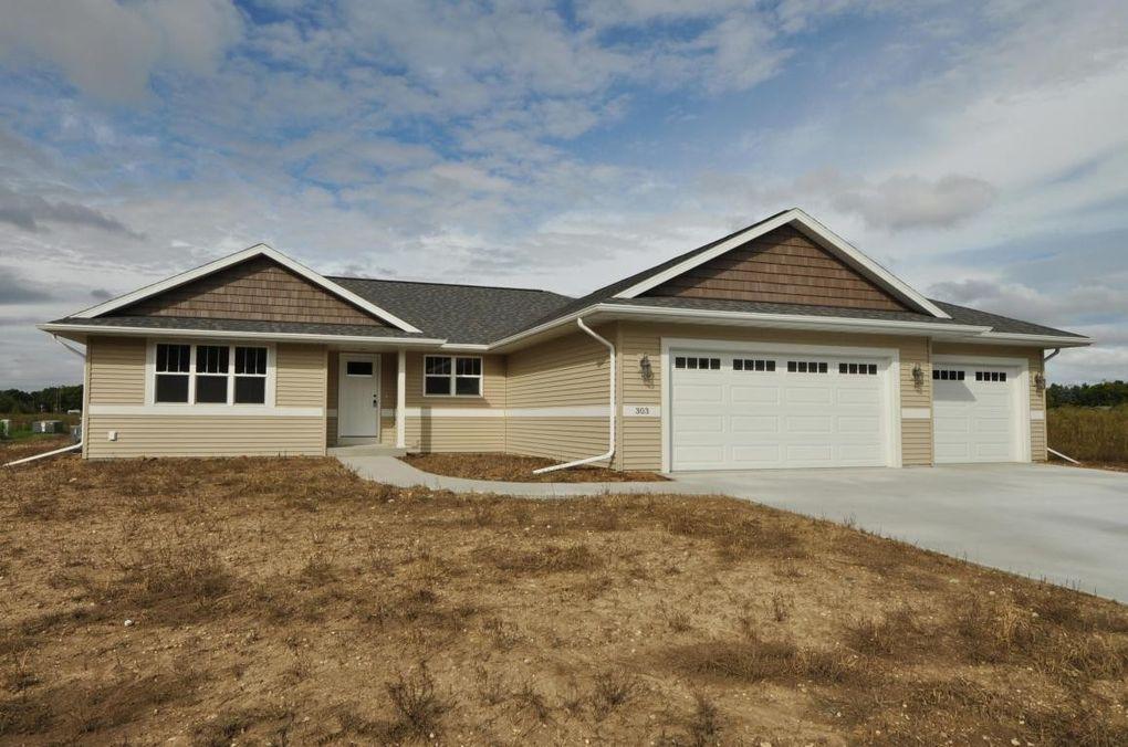 Elkhart Lake Rental Properties