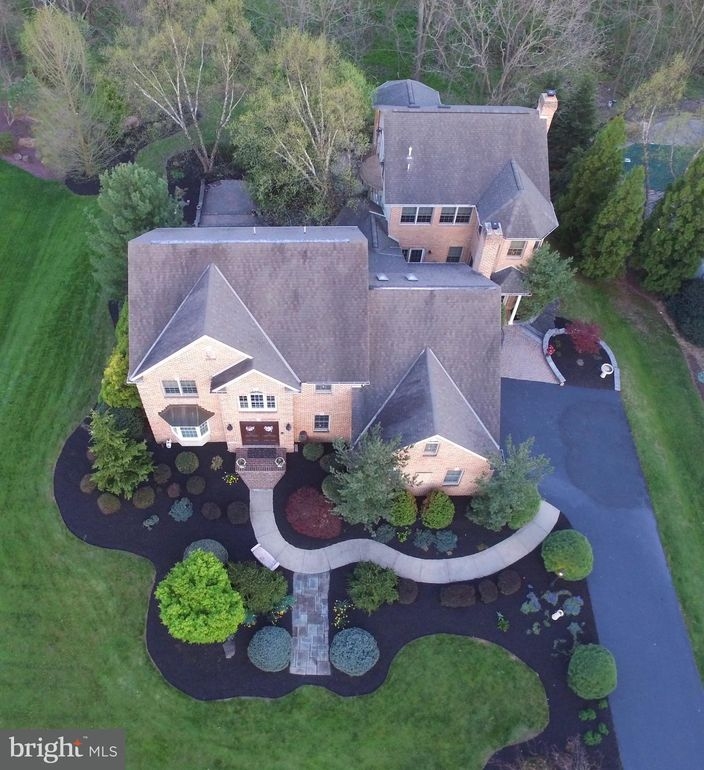 1250 Stonehenge Dr, York, PA 17404 on lake plans, fireplace plans, fire plans, pond plans, beach plans, lagoon plans, grotto plans, park plans, gazebo plans,
