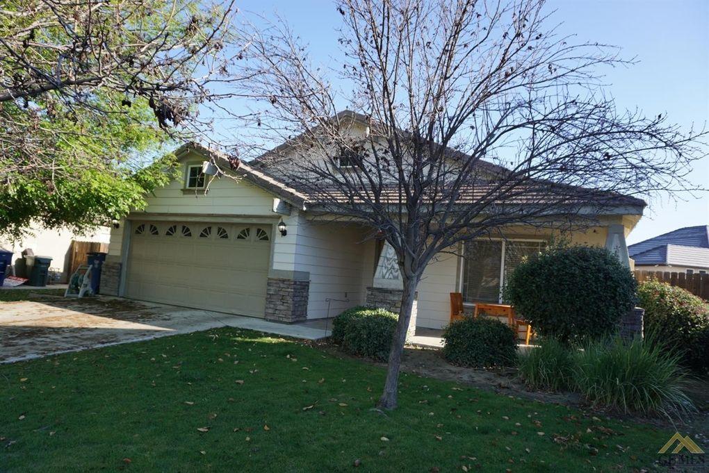 11002 Sonoma Creek Ct Bakersfield, CA 93312