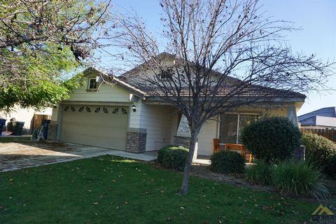 Photo of 11002 Sonoma Creek Ct, Bakersfield, CA 93312
