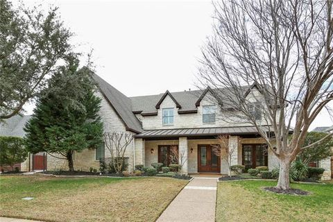 Photo of 6761 St Moritz Pkwy, Colleyville, TX 76034