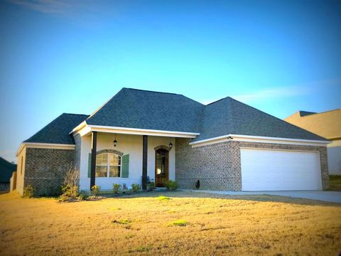 Photo of 105 Willow Pl, Brandon, MS 39047