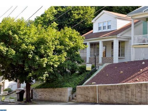page 4 pottsville pa real estate homes for sale