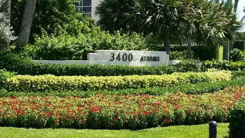 3400 S Ocean Blvd Apt 5 Ai, Palm Beach, FL 33480