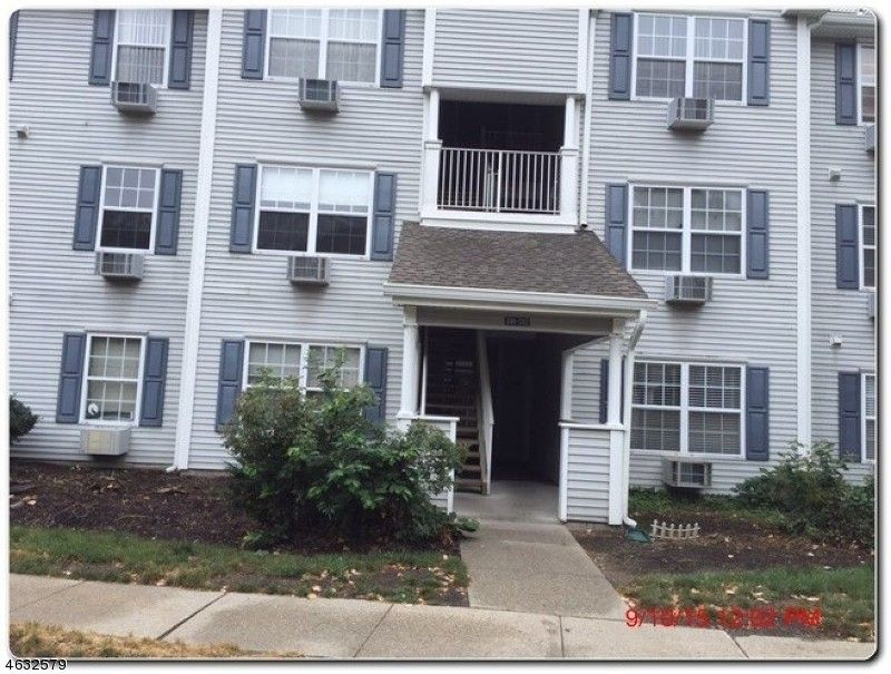 match & flirt with singles in pompton plains Homes for sale in pequannock twp, nj this home is located at 3 van riper ave pequannock twp, nj 07444 us and has been listed on homescom since 19 march 2018 and is currently priced at $325,000.