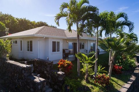 Homes For Sale In Kona Hi 12 19 Doctoro Co