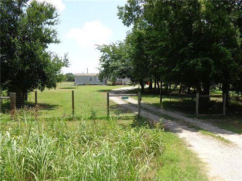Photo of 3341 Creek Side Dr, Caddo Mills, TX 75135