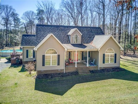 Marvelous Richmond County Va Houses For Sale With Swimming Pool Download Free Architecture Designs Scobabritishbridgeorg