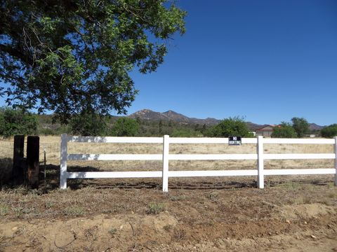 Photo of 17834 S Pinon Ln Unit 0, Peeples Valley, AZ 86332