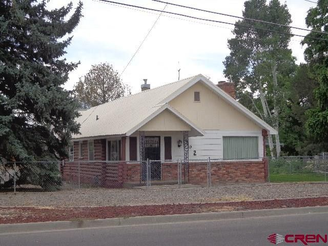 902 e 7th st delta co 81416 home for sale real