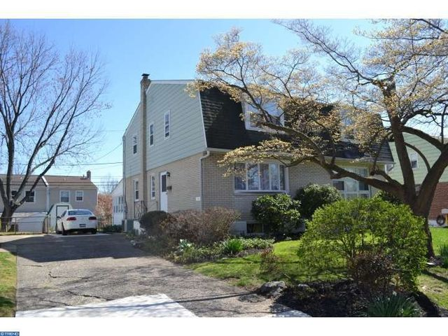 6 collier cir ridley park pa 19078 home for sale and