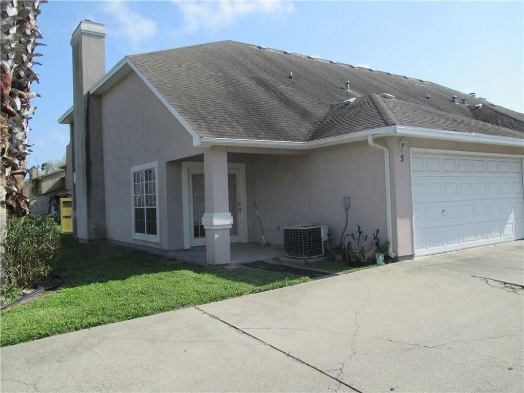 7140 Everhart Rd Apt 7, Corpus Christi, TX 78413