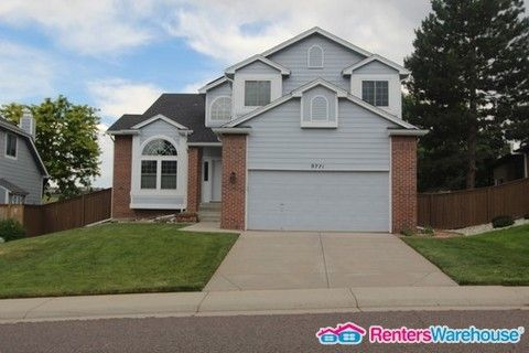 Photo of 9771 Sterling Dr, Highlands Ranch, CO 80126