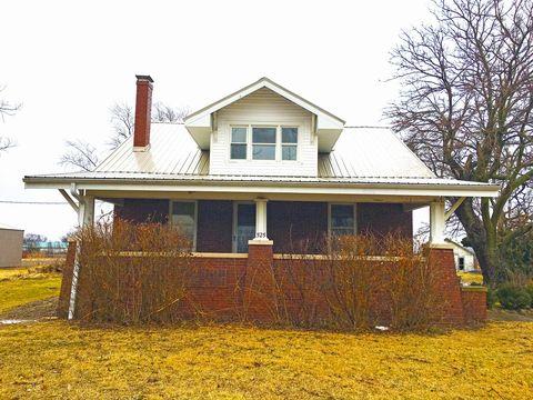 Bismarck Il Real Estate Bismarck Homes For Sale Realtorcom