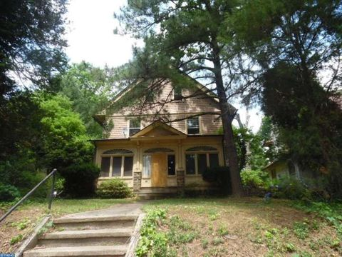 jenkintown pa foreclosures foreclosed homes for sale