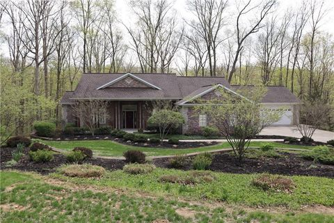 Photo of 5004 E State Road 46, Bloomington, IN 47401