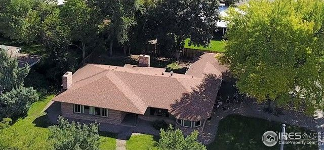 640 S Shields St, Fort Collins, CO 80521