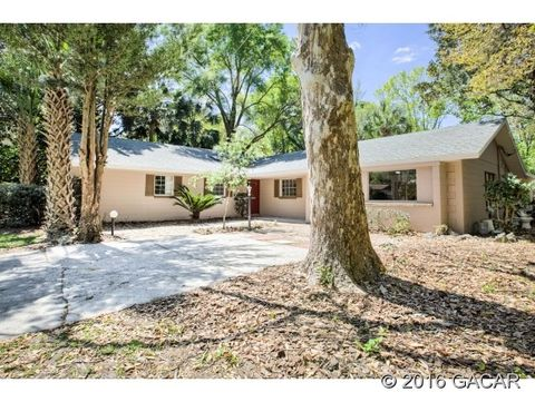 2020 Nw 57th Ter, Gainesville, FL 32605