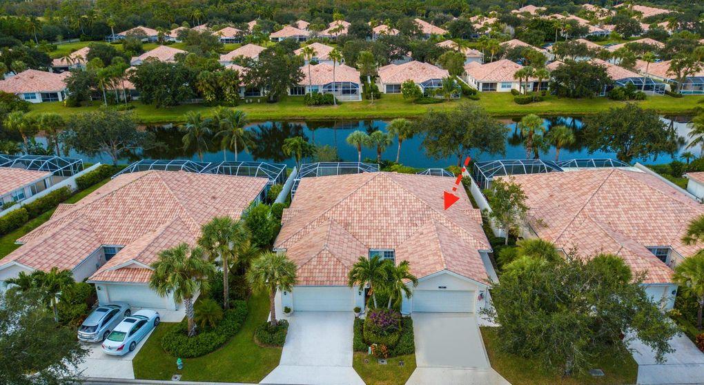 7847 Pine Island Way West Palm Beach Fl 33411