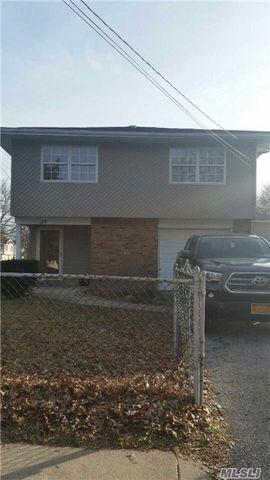 132 Washington Ave, Wyandanch, NY 11798