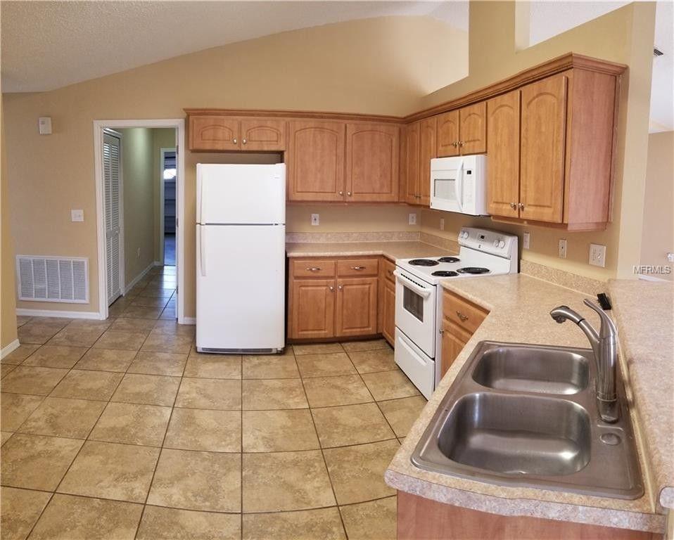 10216 Home Ct, Port Richey, FL 34668