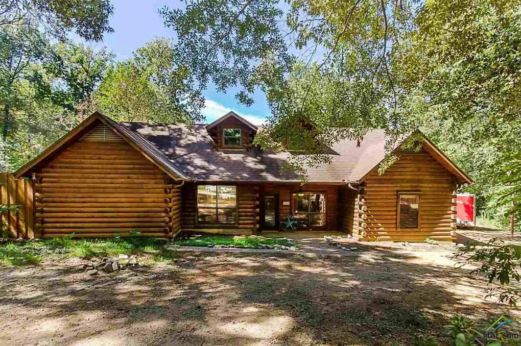 3486 County Road 2330 Mineola Tx 75773 Home For Sale