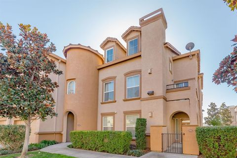 Photo Of 5350 Dunlay Dr Unit 2517, Sacramento, California