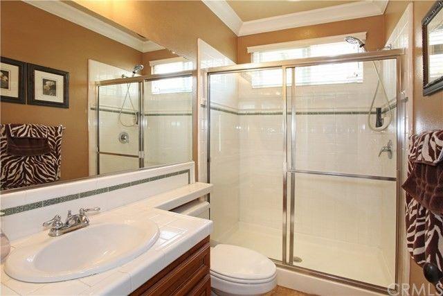 19 Shively Rd  Ladera Ranch  CA 92694   Bathroom. 19 Shively Rd  Ladera Ranch  CA 92694   realtor com
