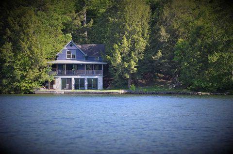 683 Granite Lake Rd, Nelson, NH 03457