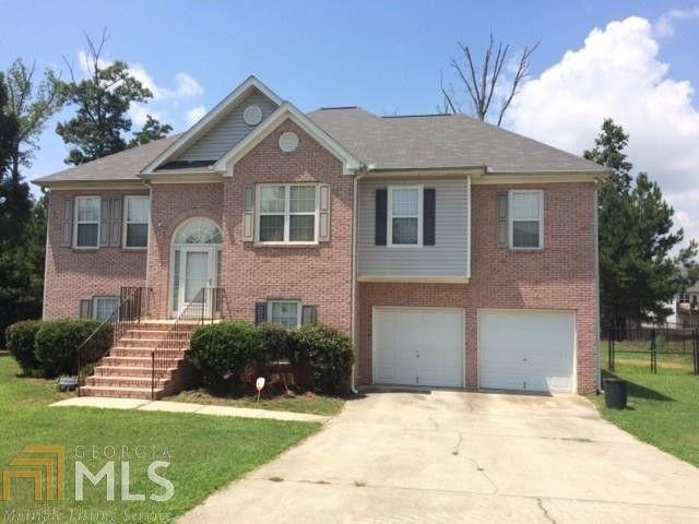 11 ellenwood ga 30294 home for sale real estate