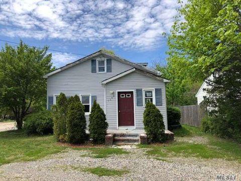 riverhead ny real estate riverhead homes for sale realtor com rh realtor com