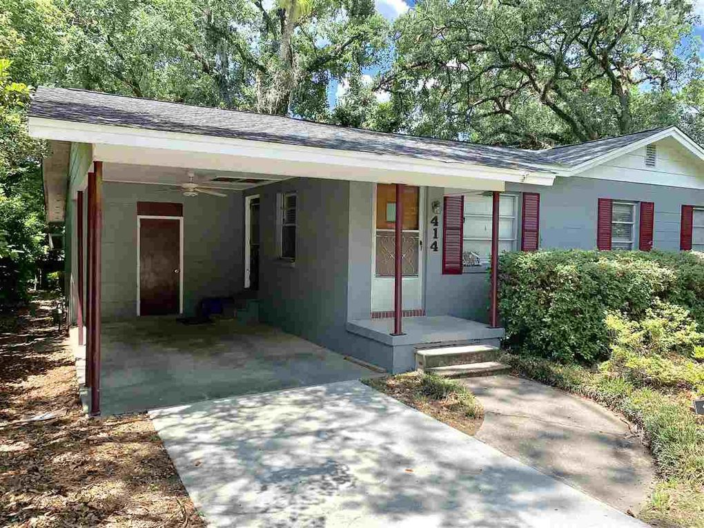 414 Revell St Tallahassee, FL 32304