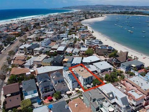 Photo of 822-824 Allerton Ct, San Diego, CA 92109