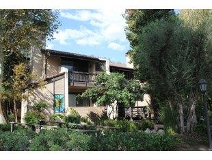 >21821 Burbank Blvd Unit 136Woodland Hills, California 91367