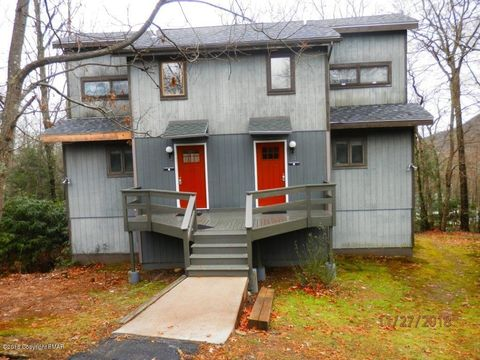 Photo of 24 Northview Dr, Tannersville, PA 18372