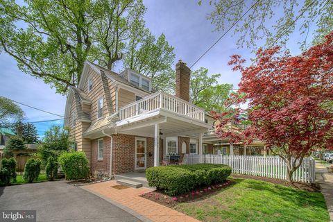 Erdenheim, PA Recently Sold Homes - realtor com®