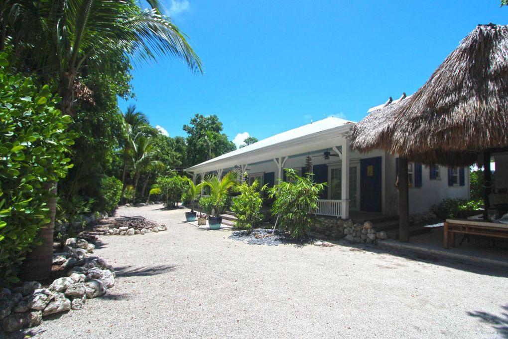 139 Ocean View Dr, Tavernier, FL 33070