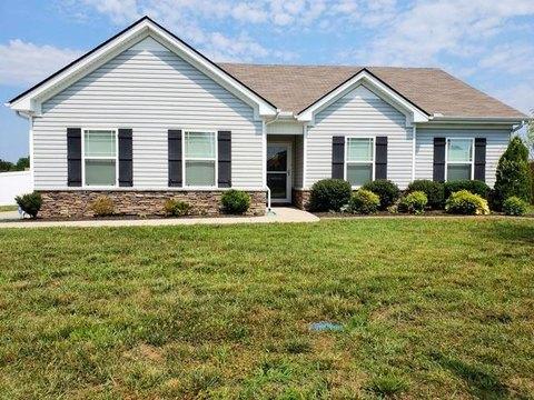 401 Wears Dr, Murfreesboro, TN 37128