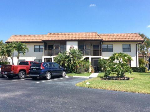 7125 Golf Colony Ct Apt 201, Lake Worth, FL 33467