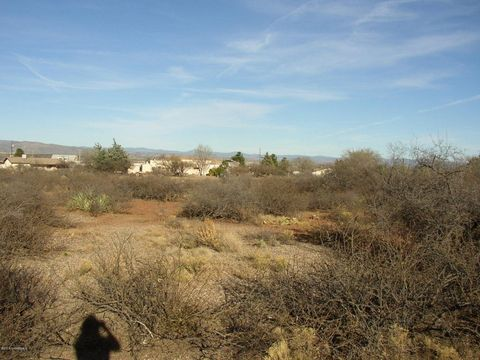 Photo of 875 S 6th St, Cottonwood, AZ 86326