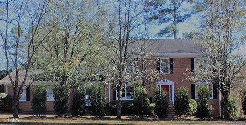 Photo of 335 Seventeenth Fairway, Roswell, GA 30076