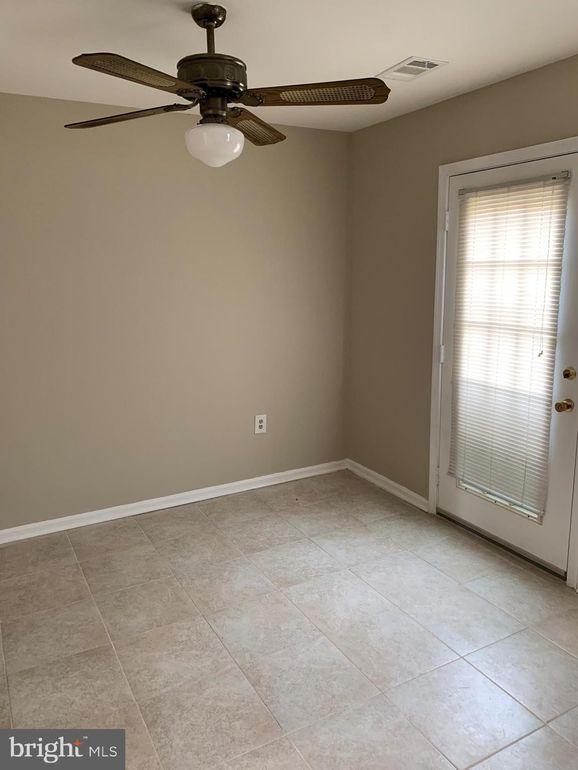4045 Bluebird Dr Waldorf Md 20603 Home For Rent Realtorcom