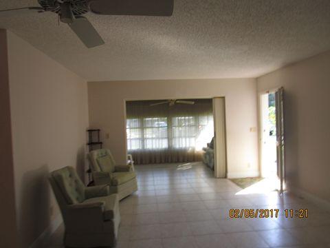 Photo of 1145 South Dr Apt B, Delray Beach, FL 33445
