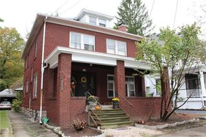 666 Park Ave Meadville PA 16335