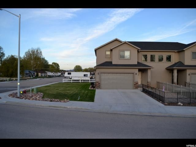 459 s 700 w vernal ut 84078 home for sale real