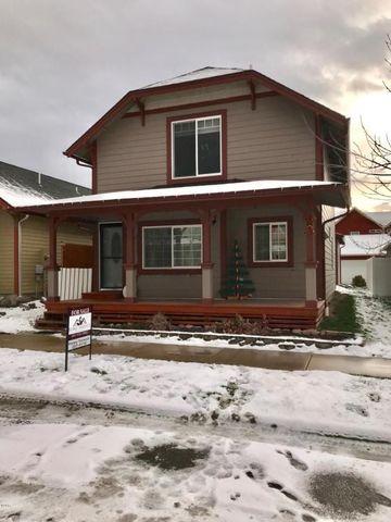 4447 Martindale Way  Missoula  MT 59808. Missoula  MT 2 Bedroom Homes for Sale   realtor com