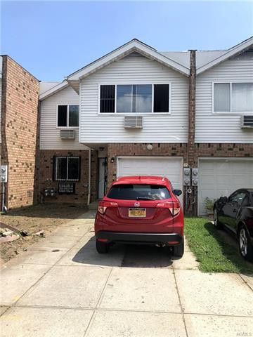 Photo of 340 Beach Ave, Bronx, NY 10473